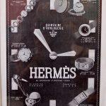 affiches_publicites0017