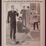 affiches_publicites0030