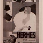 affiches_publicites0059