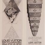 affiches_publicites0062