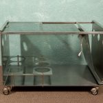 mobilier0008