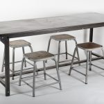 mobilier0084