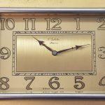 le_temps0206