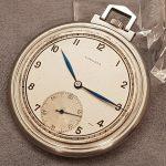 les_montres0052