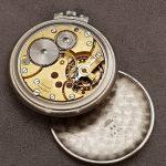 les_montres0054