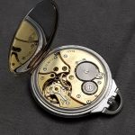 les_montres0063