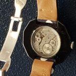 les_montres0127