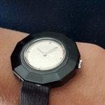 les_montres0129