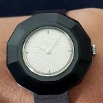 les_montres0130