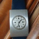 les_montres0173