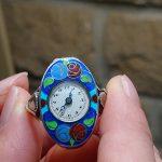 les_montres0216