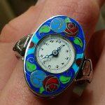 les_montres0217