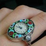 les_montres0221